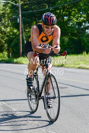 2014 Westfield Wave Triathlon