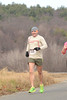1st Annual Clarkdale Cider Run 12K