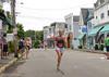 2015 Northeast Harbor 5-Mile Road Race